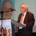 Maurice Chabert,  Apt (84)